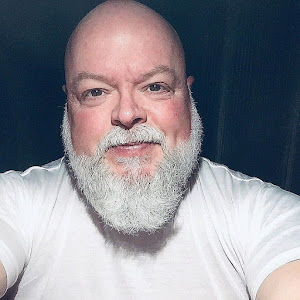 Profile picture of Russ Wood