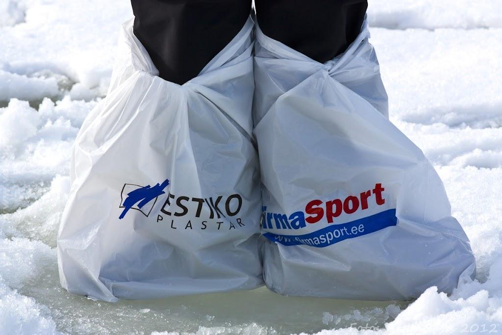 03.03.12 Eesti Ettevõtete Talimängud 2012 - Kalapüük ja Saunavõistlus - AS2012MAR03FSTM_275S.JPG