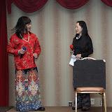 20130224丰收春节演出 - _MG_0161.JPG