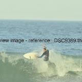 _DSC9369.thumb.jpg