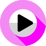 MPlay Radio Player Icon