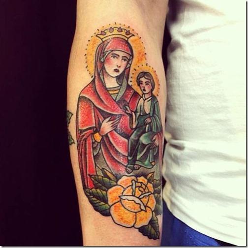 el_do_ms_solicitada_en_los_estudios_de_tatuajes_la_virgen_mara_y_jesucristo