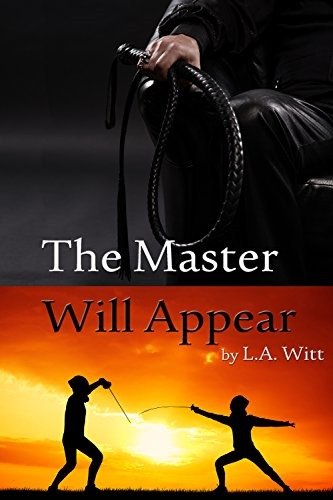 [the-master-will-appear3]