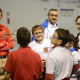 Trofeo Casciarri 2013 - RIC_1293.JPG