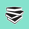 Red River Press - Logo