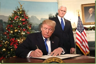 Trump-recognizes-Jerusalem-as-Israels-capital-announces-plan-to-move-embassy-there-Washington-US