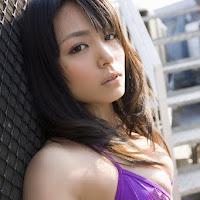 Bomb.TV 2008.04 Yukie Kawamura BombTV-ky004.jpg