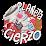 Planeta Cierzo's profile photo