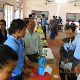 Science Exhibition at VKV Itanagar (18).JPG