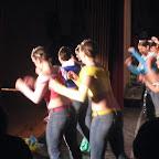 recital 2011 272.JPG