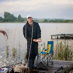 20140517_Fishing_Bochanytsia_006.jpg