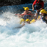 White salmon white water rafting 2015 - DSC_9985.JPG