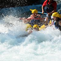 White salmon white water rafting 2015 - DSC_9985.JPG