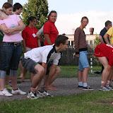 Vasaras komandas nometne 2008 (1) - IMG_3451.JPG