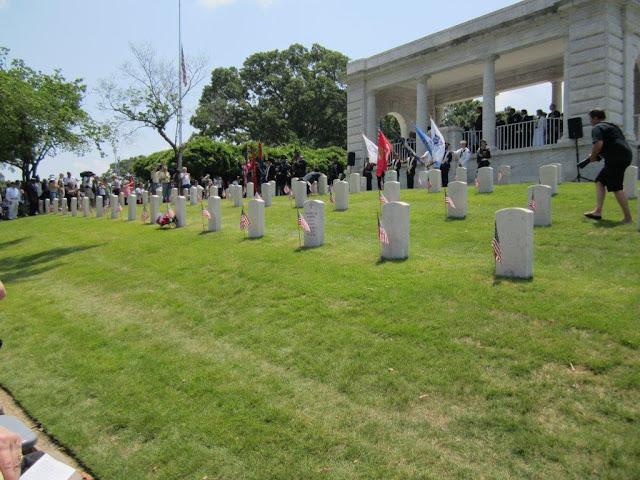 5.30.2011 Memorial Day - IMG_0043.jpg