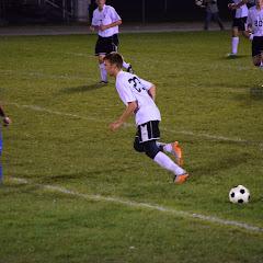 Boys Soccer Line Mountain vs. UDA (Rebecca Hoffman) - DSC_0320.JPG