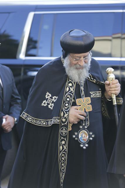 H.H Pope Tawadros II Visit (2nd Album) - _09A9035.JPG