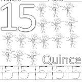 15 (2).jpg