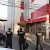 Operação da PF investiga contrato do governo Marão com a empresa HSC de Itororó