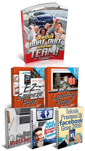 free download ilmu pemasaran
