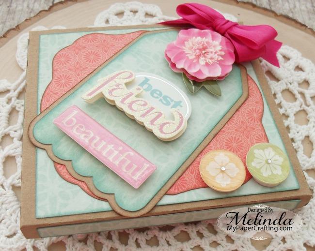 [Melinda_4-17_giftcard-holder_3-650%5B4%5D]