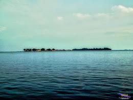 explore-pulau-pramuka-ps-15-16-06-2013-078