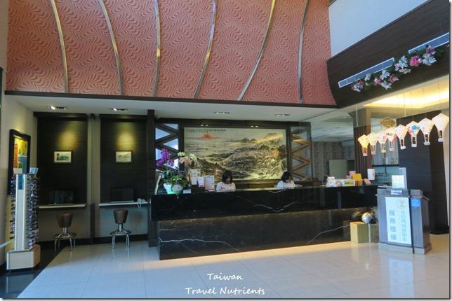 台東娜路彎花園酒店 (99)