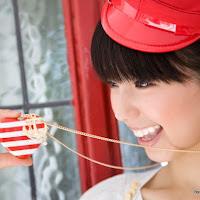 [BOMB.tv] 2010.01 Rina Koike 小池里奈 wp_kr_s_01.jpg