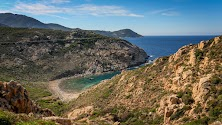 Korsyka 2015 (100 of 268).jpg