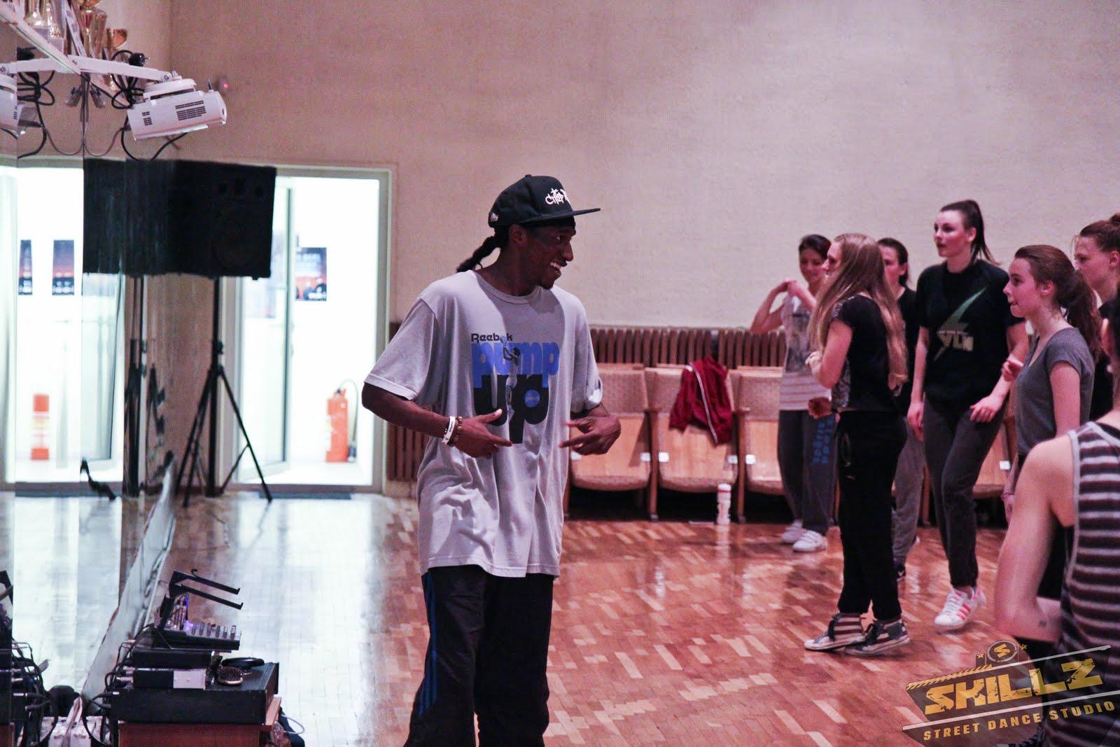Hip Hop dance seminaras su Kashmir (UK) - IMG_8249.jpg