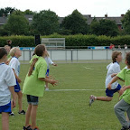 Schoolkorfbal 2008 (78).JPG