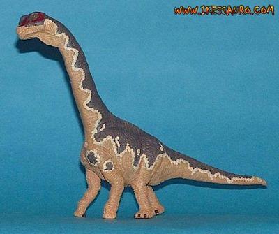 Europasaurus (1)