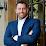 Brian Loebker | Realtor - Michael Saunders & Co.'s profile photo