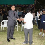 slqs cricket tournament 2011 364.JPG