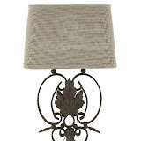 AG Iron Leaf wall sconce.jpg