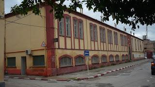 Blida: Une rentrée scolaire sous haute surveillance