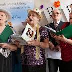 2014-02-22 - Karnawał mbU - Seniorzy dla Seniorów