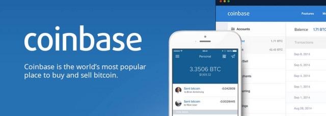 https://www.coinbase.com/join/bitearner