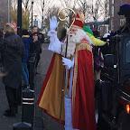 Sinterklaas bij basisschool de Trinoom 2 - Ingezonden.jpg