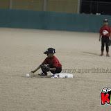 Hurracanes vs Red Machine @ pos chikito ballpark - IMG_7612%2B%2528Copy%2529.JPG
