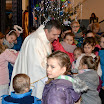 08.01.2017 Msza św. dla dzieci