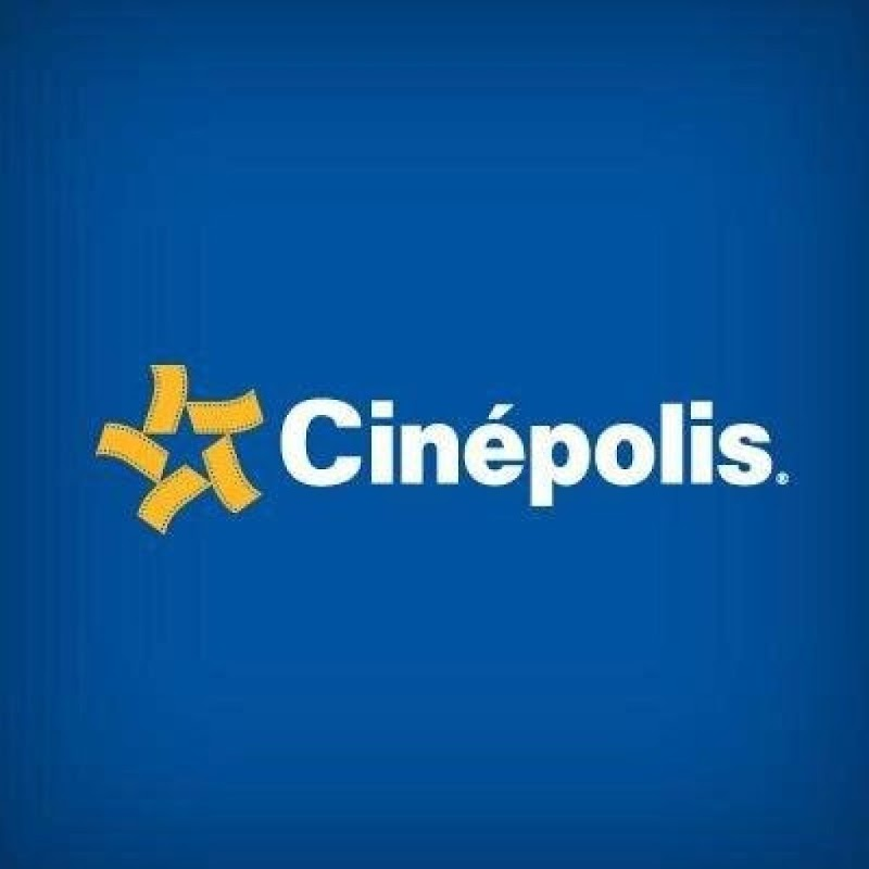 Paytm - Get 100% Cashback up to Rs.200 on Cinepolis Movie Theatres