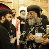 H.H Pope Tawadros II Visit (4th Album) - _09A9456.JPG
