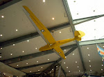 naval-air-museum-2009 7-1-2009 12-41-10 PM.JPG