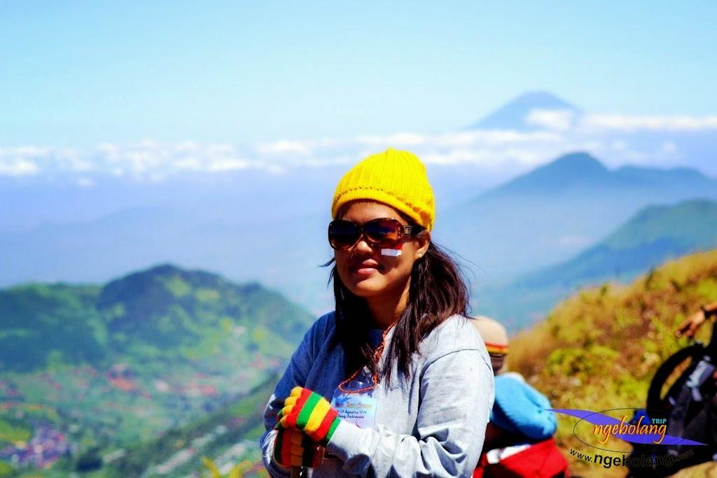 gunung prau 15-17 agustus 2014 nik 051