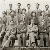 Graduation Class 1950.jpg