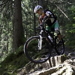 Manfred Stromberg Freeridewoche Rosengarten Trails 07.07.15-9685.jpg