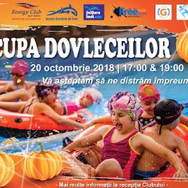 cupa_dovleceilor_20.10.18