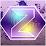 Zach T's profile photo