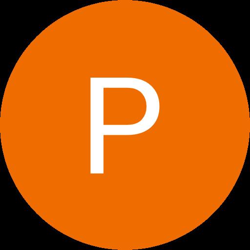 Petrina Edge